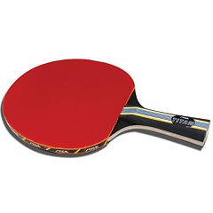 Stiga Titan Table Tennis Paddle
