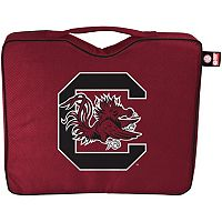 Coleman South Carolina Gamecocks Bleacher Cushion