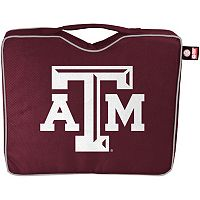 Coleman Texas A&M Aggies Bleacher Cushion