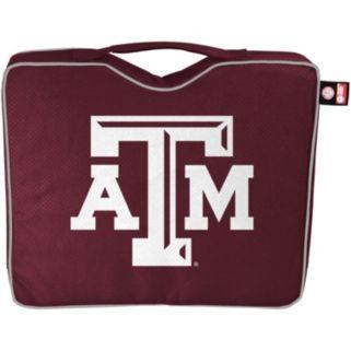 Coleman Texas A&M Aggies Bleacher Cushion