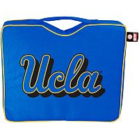 Coleman UCLA Bruins Bleacher Cushion