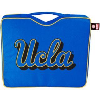Coleman UCLA Bruins Bleacher Cushion