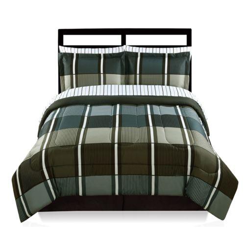 Image Result For Kohls The Big One Piece Bed Set