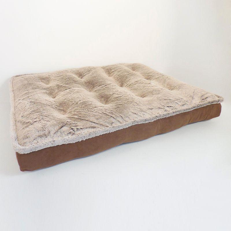 Polyester Tufted Pet Furniture Kohl S