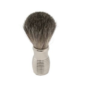 Bey-Berk Pure Badger Shaving Brush