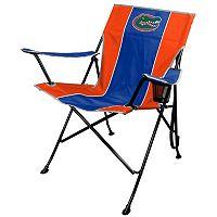 Rawlings Florida Gators TLG8 Chair