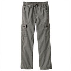 Boys 8-20 Urban Pipeline™ Cargo Pants