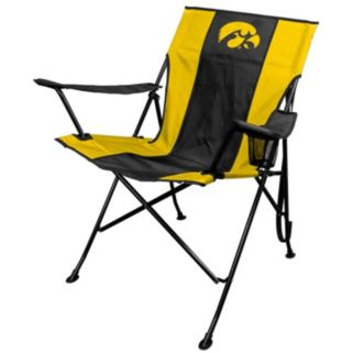 Rawlings Iowa Hawkeyes TLG8 Chair