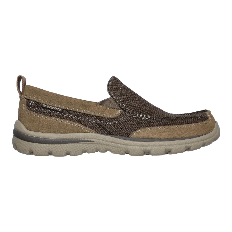 Brown Skechers Shoes Kohls Flash  Olivia Sneakers