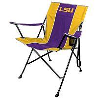 Rawlings LSU Tigers TLG8 Chair