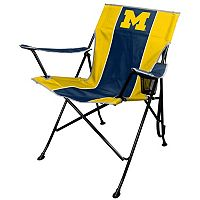 Rawlings Michigan Wolverines TLG8 Chair