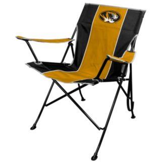 Rawlings Missouri Tigers TLG8 Chair