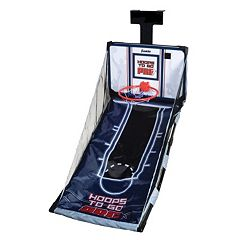 Franklin Sports Hoops To Go Pro