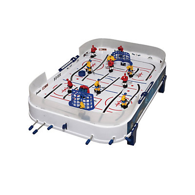 Franklin Rod Hockey