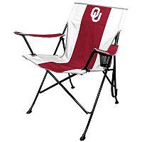 Rawlings Oklahoma Sooners TLG8 Chair