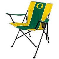Rawlings Oregon Ducks TLG8 Chair