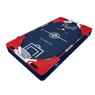 Franklin 5-in-1 Sports Center Table Top Game