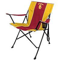 Rawlings USC Trojans TLG8 Chair