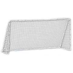 Franklin Sports MLS Soccer Tournament Goal