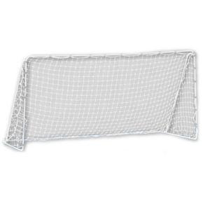 Franklin Sports MLS Soccer Tournament Goal