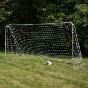 Franklin MLS Soccer Tournament Goal