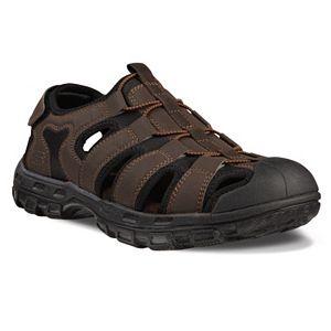 8ca3b5be6691 Dockers Newpage Men s Sandals
