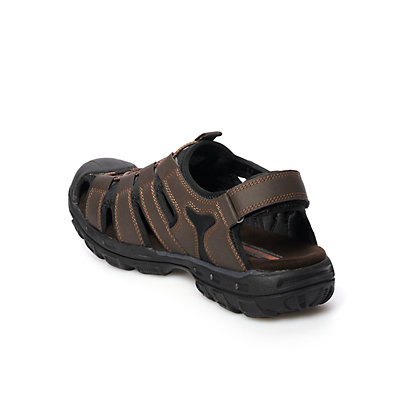 Skechers Gander  Live Oak Men's Sandals