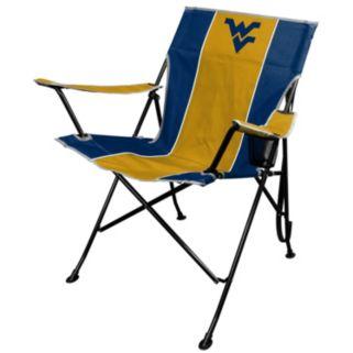 Rawlings West Virginia Mountaineers TLG8 Chair
