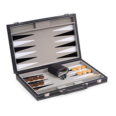 Bey-Berk Backgammon Set