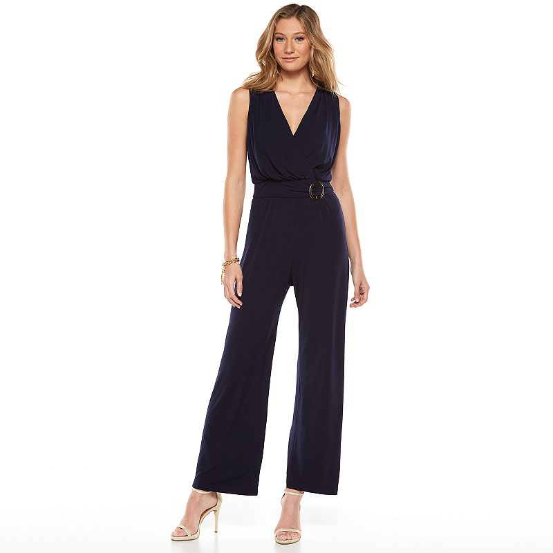 Awesome Find This Pin And More On The Look I Can Almost Afford Dress By ASOS TALL Thick, Soft Touch Jersey Funnel Neckline Wrap Skirt Zip Back Fastening Close Cut Bodycon Fit Machine Wash Viscose, Polyester, Elastane Our Model Wears A