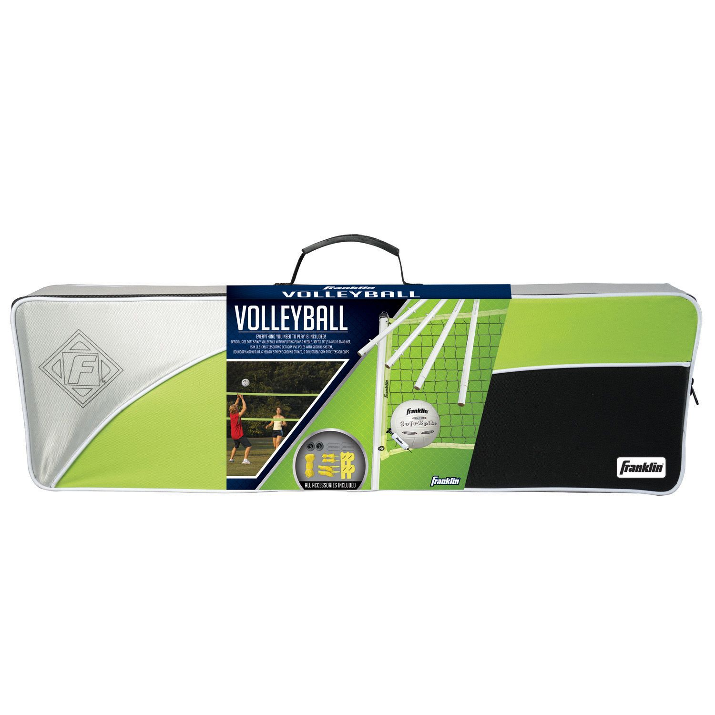 volleyball nets sporting goods sports u0026 fitness kohl u0027s