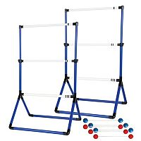 Franklin Scoring Ladder Golf Toss Set