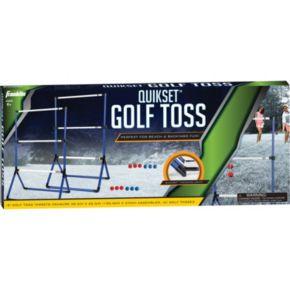 Franklin Scoring Ladder Golf Toss Set