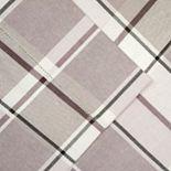 Pointehaven Deep-Pocket Flannel Sheets