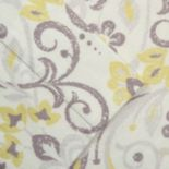 Pointehaven Deep-Pocket Flannel Sheets