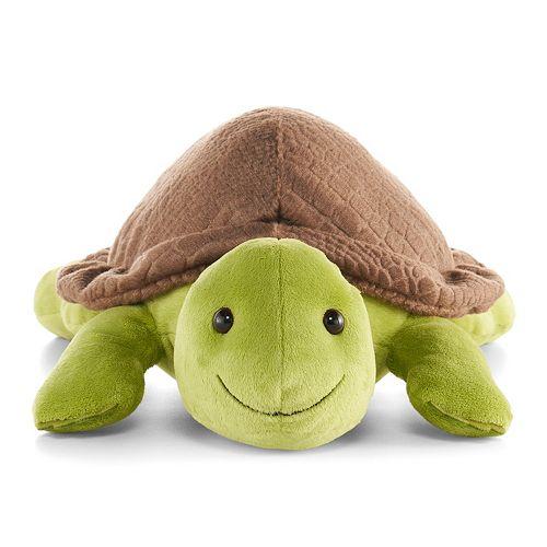 Kohl S Cares Turtle Plush
