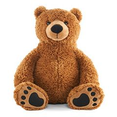Kohl's Cares® Bear Plush