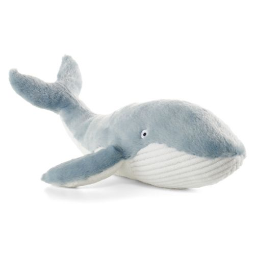 Kohl S Cares Whale Plush