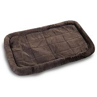 Majestic Pet Crate Mat - 24'' x 18''