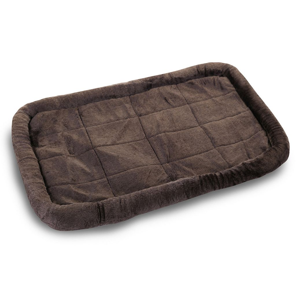 Majestic Pet Crate Mat - 42'' x 26''