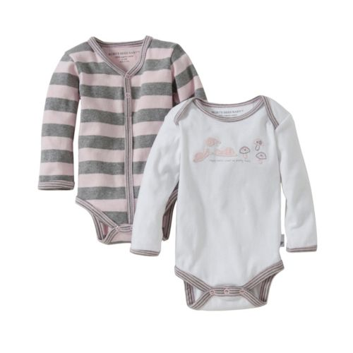 Preemie Baby Clothing