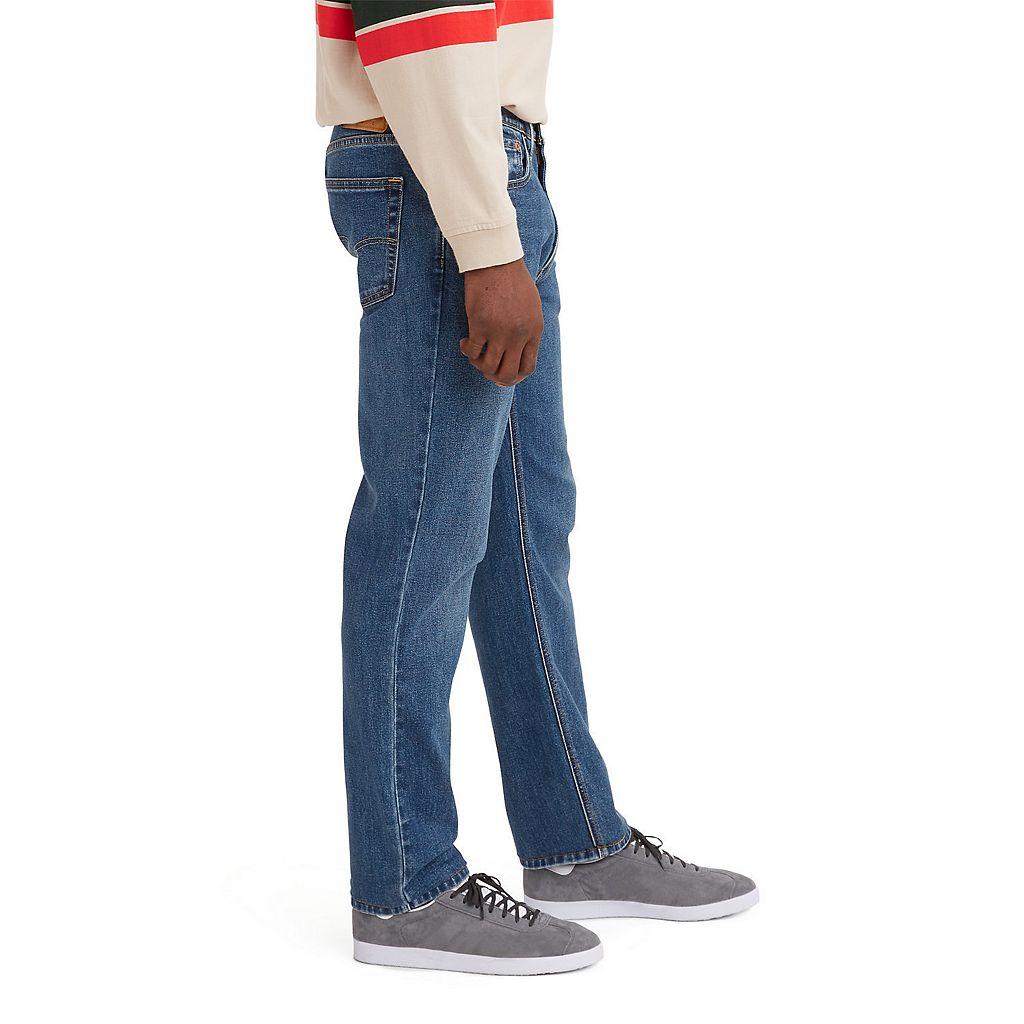 Men's Levi's® 541™ Athletic Fit Stretch Jeans