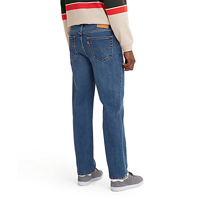 Men's Levi's® 541? Athletic Taper Stretch Jeans
