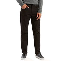 de06213e Men's Levi's® 541™ Athletic Taper Stretch Jeans
