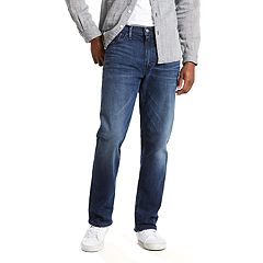 Men's Levi's® 541™ Athletic Fit Stretch Jeans