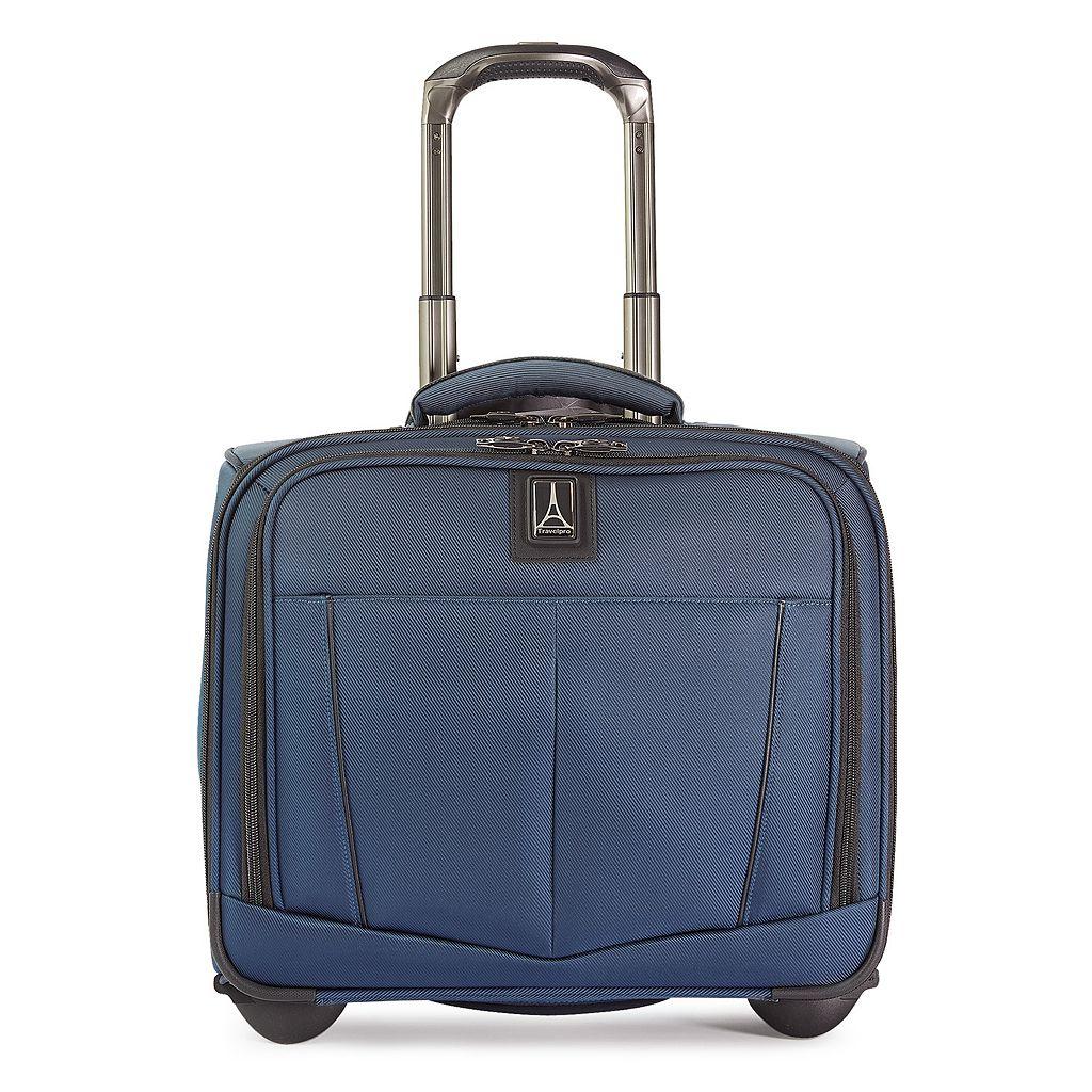 Travelpro Flightpro 16-Inch Wheeled Business Case