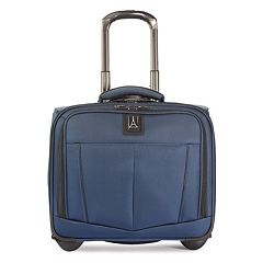 Travelpro Flightpro 16-Inch Wheeled Business Case