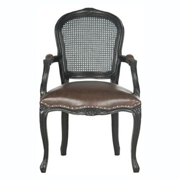 Safavieh Mckenna Arm Chair
