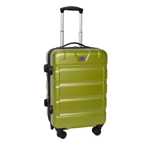 Dockers® Series 10 20-Inch Spinner Carry-On