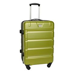 Dockers® Series 10 24-Inch Spinner Luggage